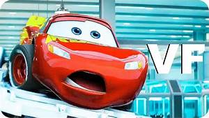 Bande Annonce Cars 3 : cars 3 bande annonce vf 4 2017 youtube ~ Medecine-chirurgie-esthetiques.com Avis de Voitures
