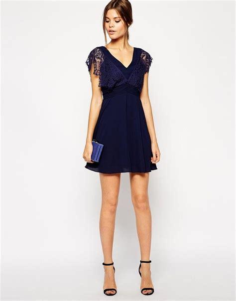 vestidos de fiesta cortos de gasa  buscar  google