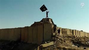 Islamic State attacks Iraqi troops near Fallujah | FDD's ...