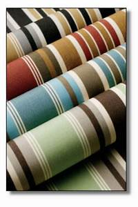 fabric selection sunbrella fabrics patio furniture With outdoor furniture cushion cover material