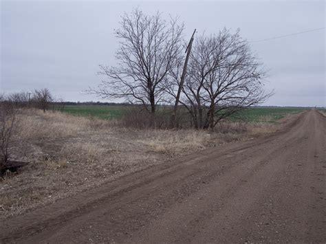 Autwine - Ghost Towns of Oklahoma • Kay Pratt RE/MAX