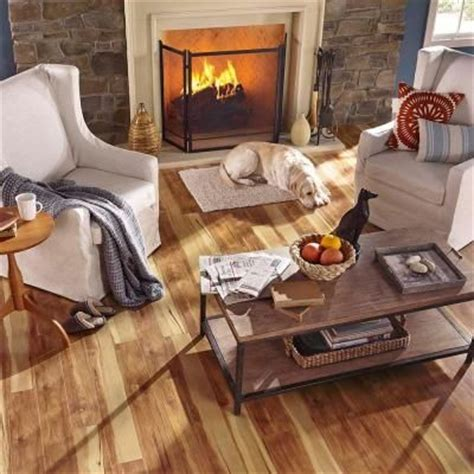 laminate wood flooring ollies top 28 pergo flooring at ollies laminate wood flooring ollies 28 images the wizard cost of