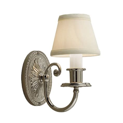 country lighting country wall sconce light