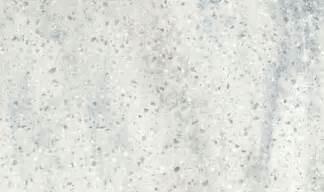 designer kitchen backsplash corian arrowroot countertop color capitol granite