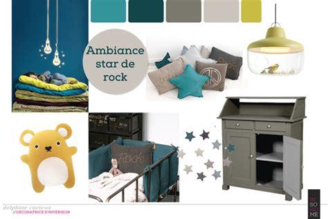 décorer la chambre de bébé decorer la chambre de bebe maison design sphena com