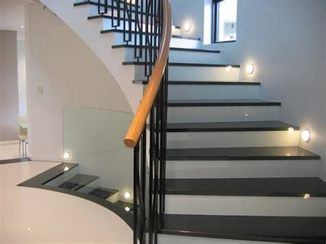Indoor Stair Lights by Led Step Lights Stair Lighting Indoor Step Lights
