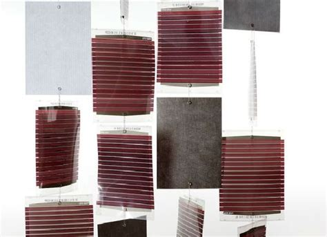 10 Innovative Curtains Designed To Conserve Energy Green