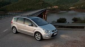 Ford S Max 2 0 Ecoboost : ford s max 2 0 scti ecoboost 2010 review car magazine ~ Kayakingforconservation.com Haus und Dekorationen