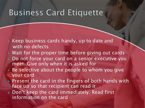 Social Amenities & Etiquette Business Letterhead Creator Software Card Template Upload Logo Kiwanis Cards Templates To Download Rar Designs Kenya For Publisher Size Adhesive Labels