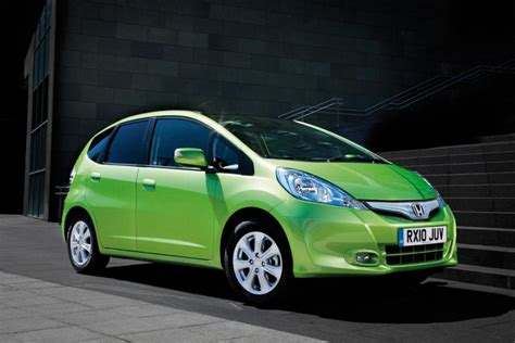 Voiture Hybride - car-top.fr