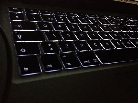 Cool Keyboard Backgrounds Free Stock Photo Of Background Lit Digits Keyboard