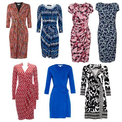 spring capsule wardrobe part  choosing dresses