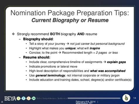 resume incomplete degree 100 resume incomplete degree