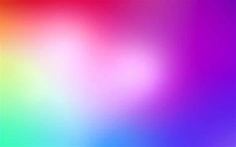 colorful backrounds colorful backgrounds wallpaper cave