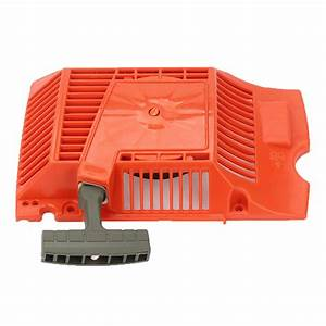 Chainsaw Recoil Starter For Husqvarna 61 268 272 272 Xp