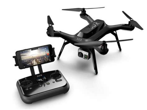 los siete drones mas completos  tomarte en serio tu nueva aficion