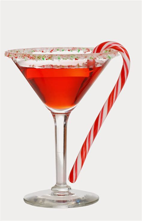 christmas cocktails ho ho holiday cocktails punch recipes by cascadeicewater