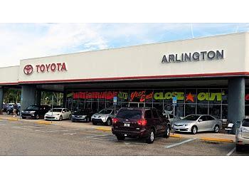 car dealerships  jacksonville fl threebestrated