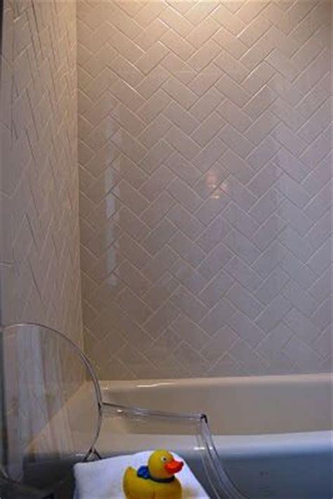 images for kitchen backsplash 206 best tile images on bathroom artistic 4617