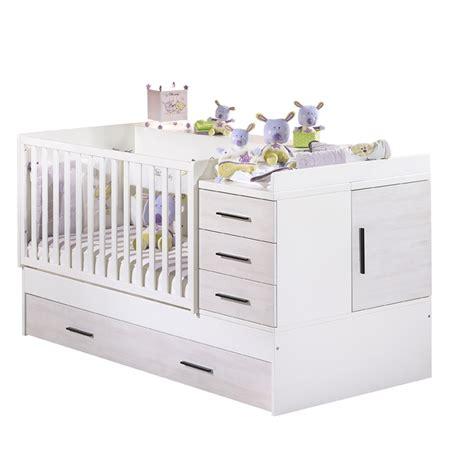 autour de bébé chambre lit evolutif bebe neuf pi ti li