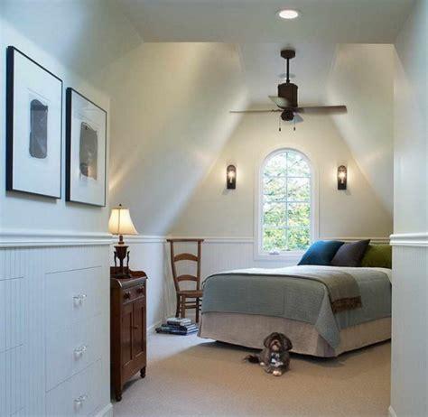 kleines schlafzimmer ideen ideen f 252 r kleines schlafzimmer
