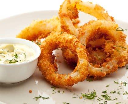 conversion en cuisine calamars frits recette de calamars frits marmiton