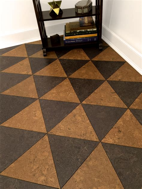 cork tiles for flooring yes this is a cork floor from corkfloor all things cork