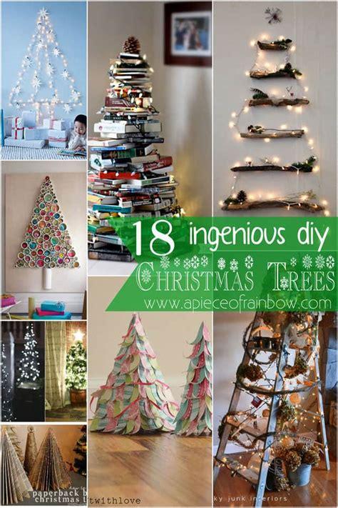 correct way to string lights on christmas tree amazing christmas decoration ideas diy christmas trees
