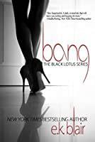 bang black lotus   ek blair reviews discussion bookclubs lists