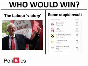 25+ Best Memes About Sturgeon | Sturgeon Memes