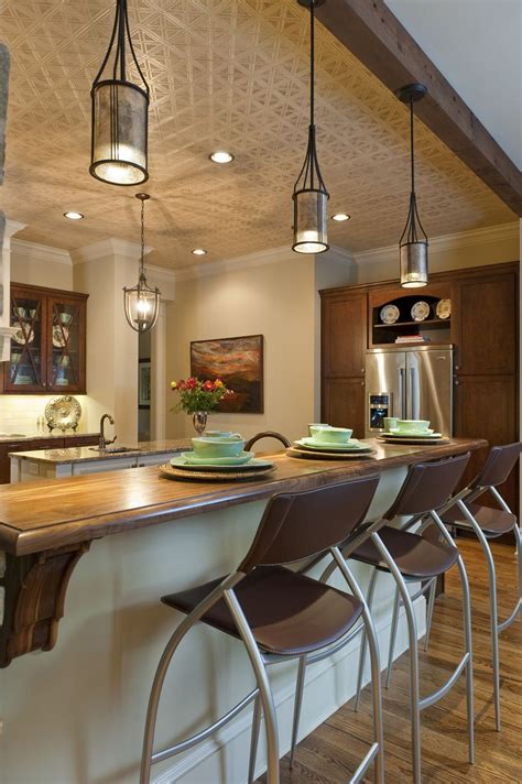 amazing mini pendant lights  kitchen island