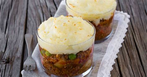 how to make cottage pie easy south cottage pie