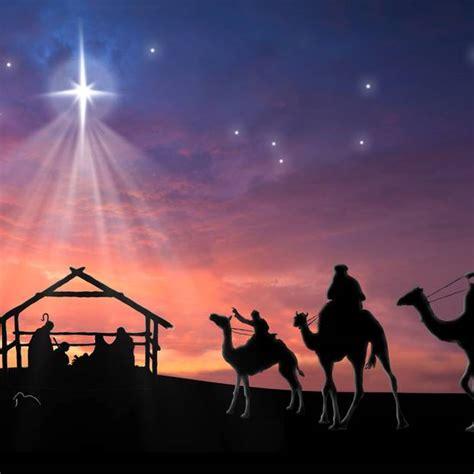 Warum Feiert Weihnachten by Warum Feiern Wir Weihnachten Brigitte De