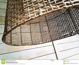 Abat Jour En Osier : abat jour en osier rustique photo stock image du abat vieux 48913658 ~ Nature-et-papiers.com Idées de Décoration