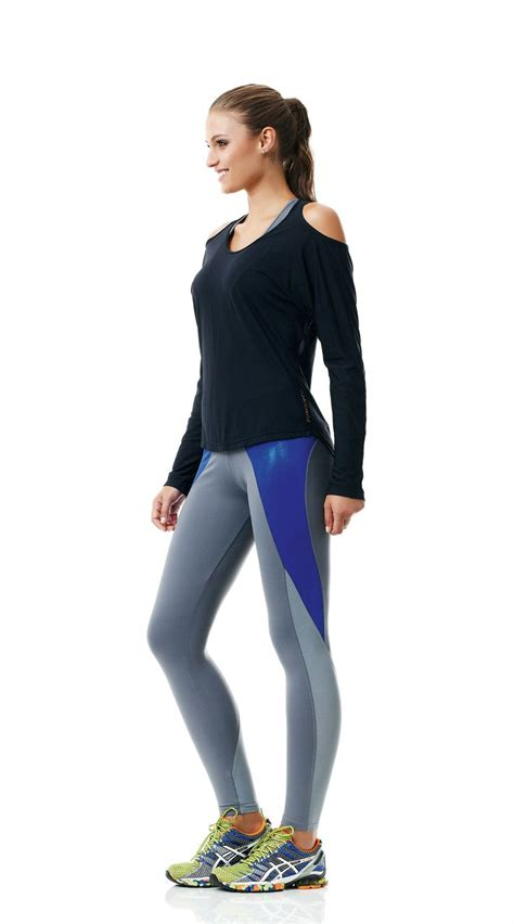 CAJUBRASIL - NEW Cute Workout Clothes by BEST FIT BY BRAZIL www.bestfitbybrazil.com - yoga pants ...