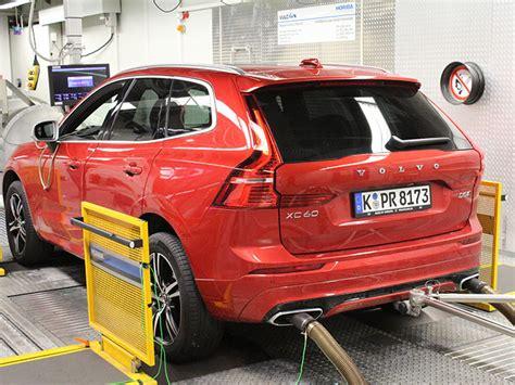 adac 6d temp saubere diesel 6d temp modelle im test adac