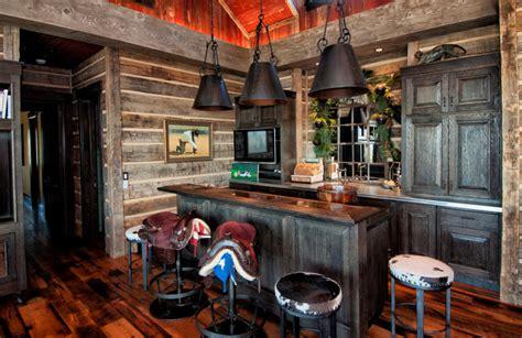 kitchen backsplash design tool saddle stools ergonomic seats with a chic western twist