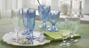 Villeroy Boch Gläser : my garden glas villeroy boch gl ser kaufen bei ~ Eleganceandgraceweddings.com Haus und Dekorationen