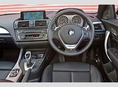 BMW M135i 20122014 Review 2017 Autocar
