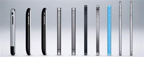 Apple - Wikipedia, la enciclopedia libre) IPhone 7, fiyat ve zellikleri GittiGidiyorda! Tuhl Teim DE - jetzt klicken