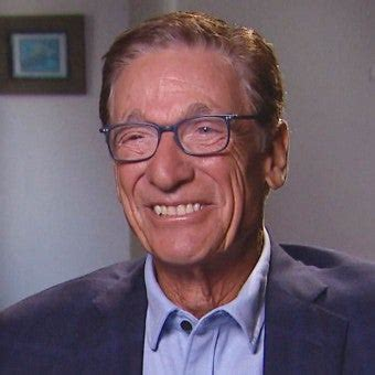 Maury Povich - Exclusive Interviews, Pictures & More ...