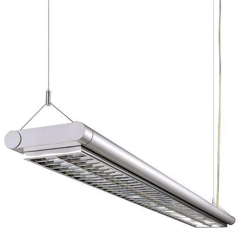 luminaires bureau suspension de bureau néon luminaire professionnel