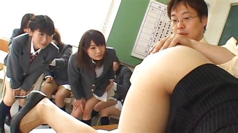 Asian Schoolgirls Learning About Anal Sex Hd From All Japanese Pass Anal Nippon
