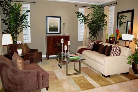 How To Acknowledge Your Mother?  Interior Design Ideas