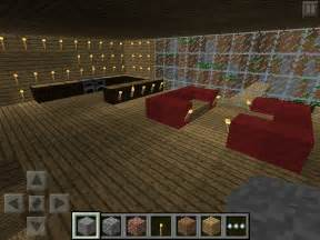 minecraft bedroom furniture ideas agsaustin org image