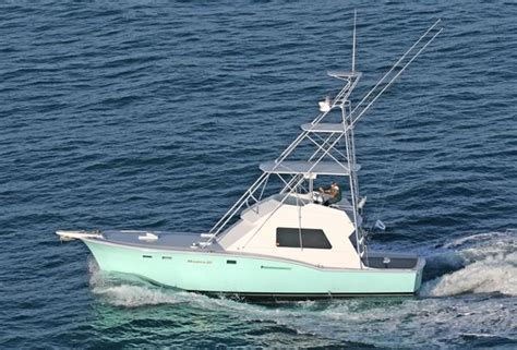 Charter Boat Ta Florida by Find Fishing Guides Charters