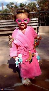 Crazy Cat Lady Halloween Costume | Chickadees | Pinterest