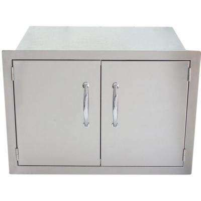 cabinets for outdoor kitchen outdoor kitchen storage outdoor kitchens the home depot 5078