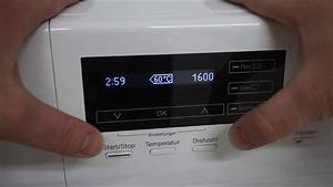 Waschmaschine Schublade Reinigen : reinigung des twindos system einer miele waschmaschine mit den twindos leerbeh lter youtube ~ Watch28wear.com Haus und Dekorationen