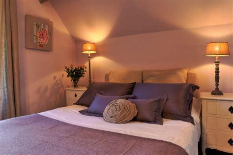 chambre hote concarneau le petit manoir de kériolet chambre d 39 hôte à concarneau
